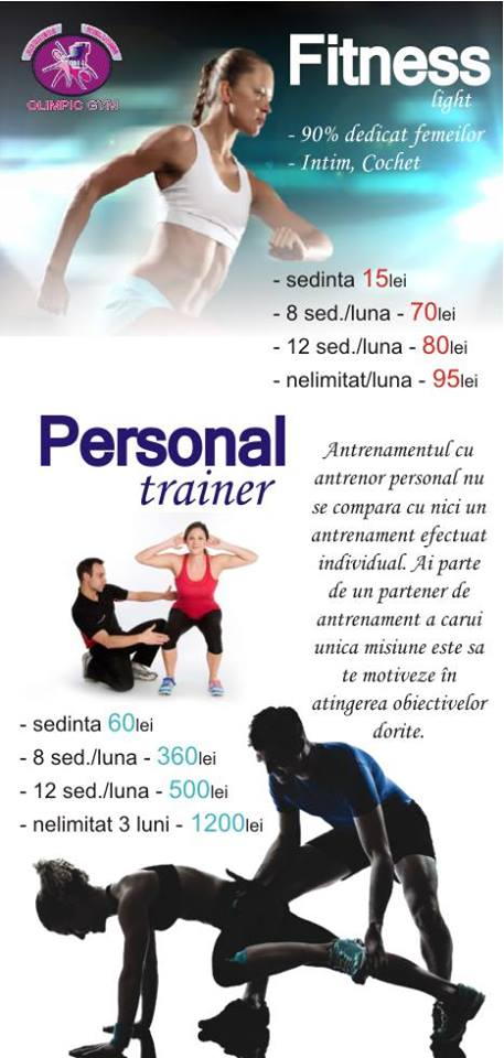 fitness_personal trainer_sector 5